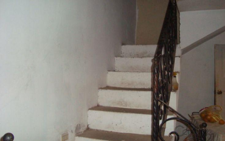 Foto de casa en venta en el fuerte 1732 pte, 28 de junio, ahome, sinaloa, 1716964 no 06