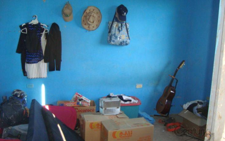 Foto de casa en venta en el fuerte 1732 pte, 28 de junio, ahome, sinaloa, 1716964 no 12