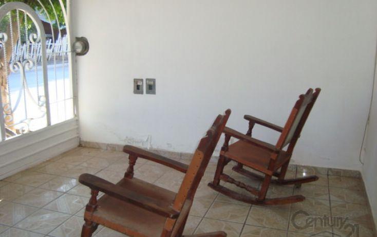 Foto de casa en venta en el fuerte 1732 pte, 28 de junio, ahome, sinaloa, 1716964 no 16