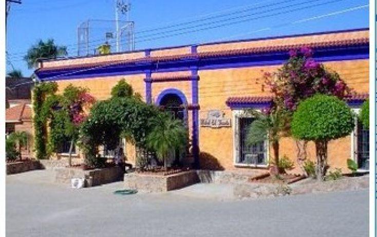 Foto de edificio en venta en, el fuerte, el fuerte, sinaloa, 1552582 no 02