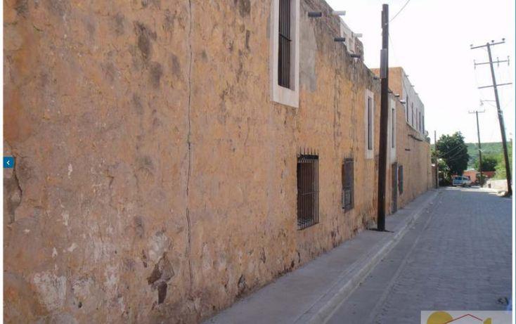 Foto de edificio en venta en, el fuerte, el fuerte, sinaloa, 1552582 no 03