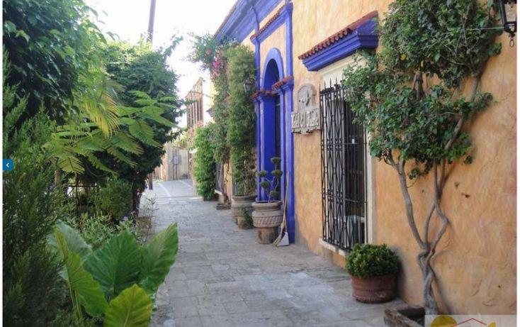 Foto de edificio en venta en, el fuerte, el fuerte, sinaloa, 1552582 no 04