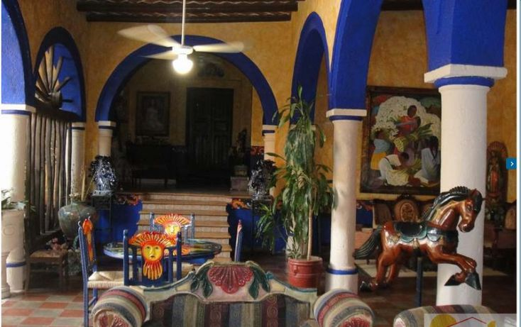 Foto de edificio en venta en, el fuerte, el fuerte, sinaloa, 1552582 no 05