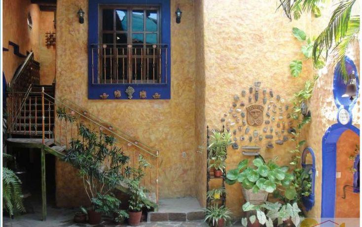 Foto de edificio en venta en, el fuerte, el fuerte, sinaloa, 1552582 no 11