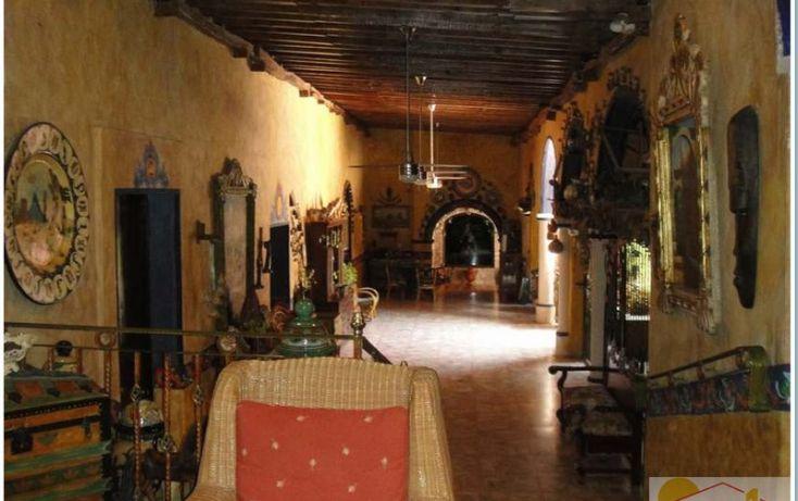 Foto de edificio en venta en, el fuerte, el fuerte, sinaloa, 1552582 no 13