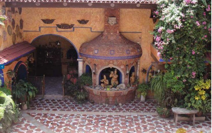 Foto de edificio en venta en, el fuerte, el fuerte, sinaloa, 1552582 no 14