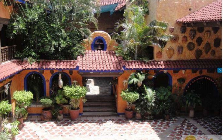 Foto de edificio en venta en, el fuerte, el fuerte, sinaloa, 1552582 no 19