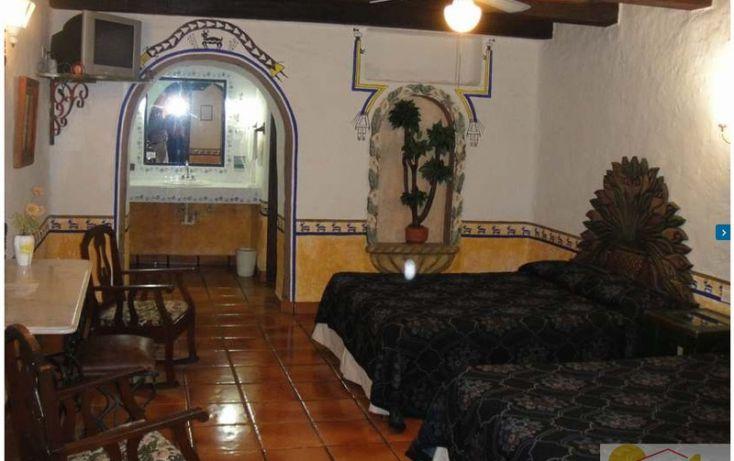 Foto de edificio en venta en, el fuerte, el fuerte, sinaloa, 1552582 no 20