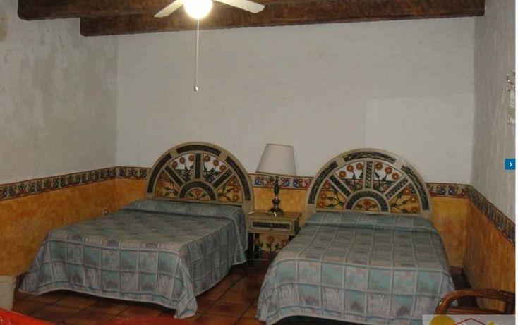 Foto de edificio en venta en, el fuerte, el fuerte, sinaloa, 1552582 no 22