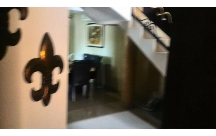 Foto de casa en venta en  , el fuerte, el fuerte, sinaloa, 1858386 No. 06