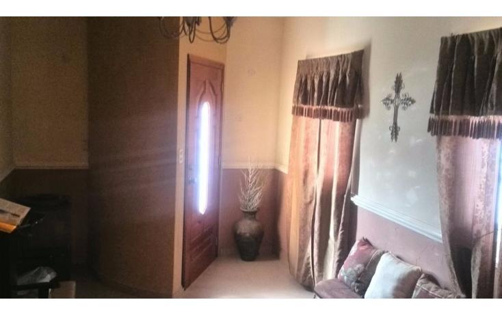 Foto de casa en venta en  , el fuerte, el fuerte, sinaloa, 1858386 No. 09