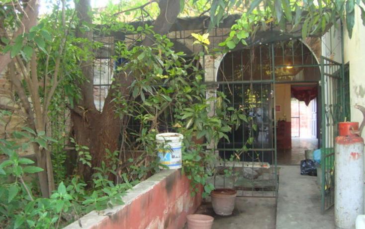 Foto de casa en venta en  , el fuerte, el fuerte, sinaloa, 1858394 No. 02