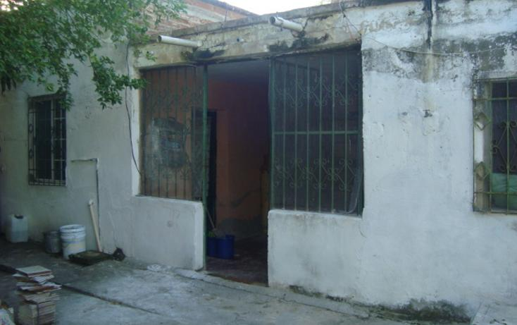 Foto de casa en venta en  , el fuerte, el fuerte, sinaloa, 1858394 No. 12