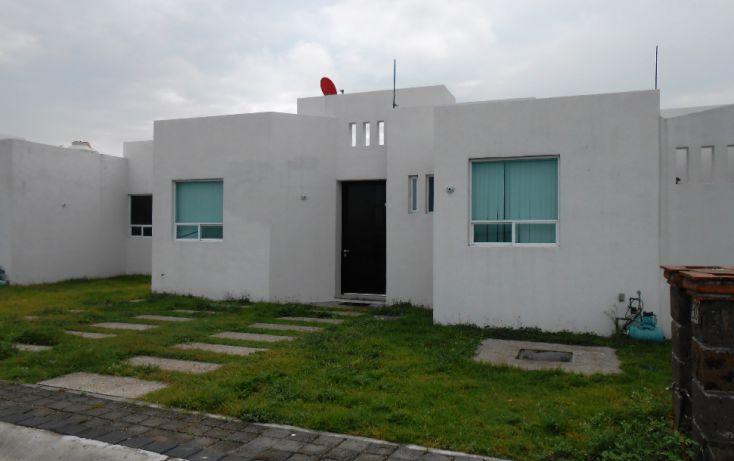 Foto de casa en renta en, el fuerte, salamanca, guanajuato, 1296833 no 01