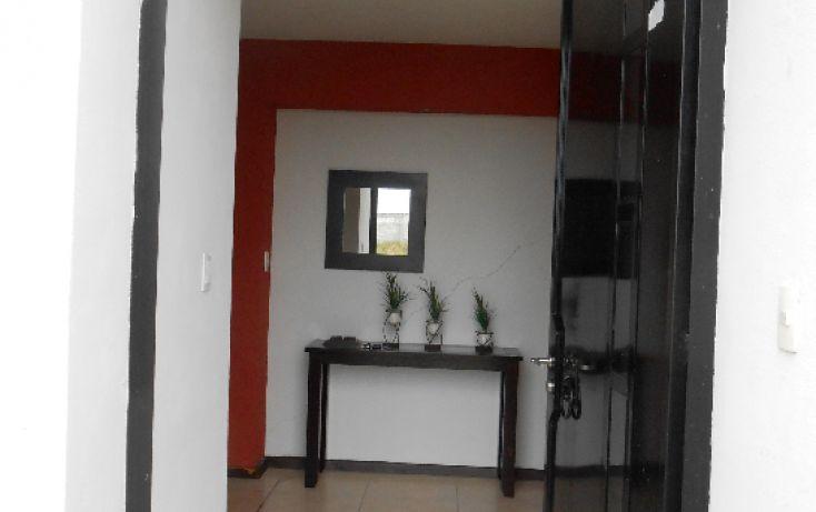 Foto de casa en renta en, el fuerte, salamanca, guanajuato, 1296833 no 03