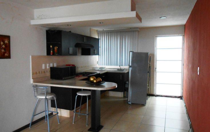 Foto de casa en renta en, el fuerte, salamanca, guanajuato, 1296833 no 04