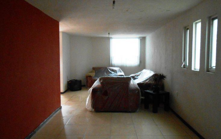 Foto de casa en renta en, el fuerte, salamanca, guanajuato, 1296833 no 05