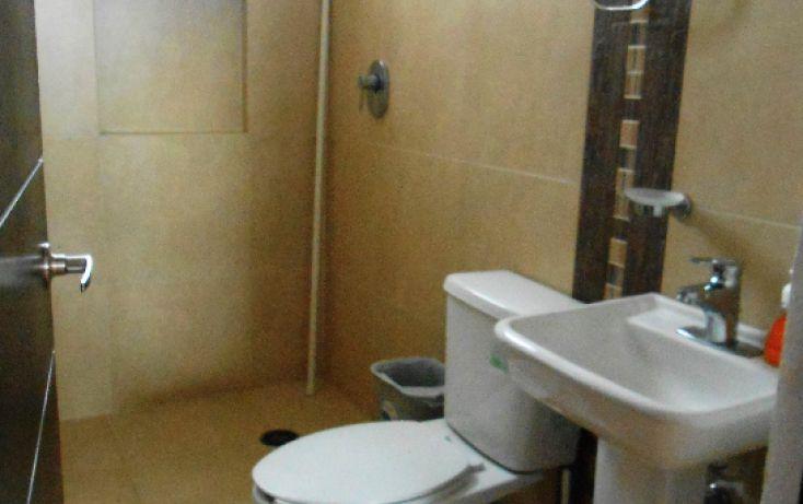 Foto de casa en renta en, el fuerte, salamanca, guanajuato, 1296833 no 07