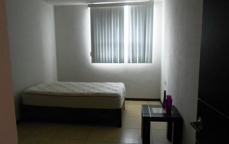 Foto de casa en renta en, el fuerte, salamanca, guanajuato, 1296833 no 08