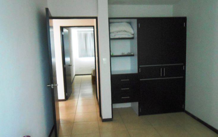 Foto de casa en renta en, el fuerte, salamanca, guanajuato, 1296833 no 09