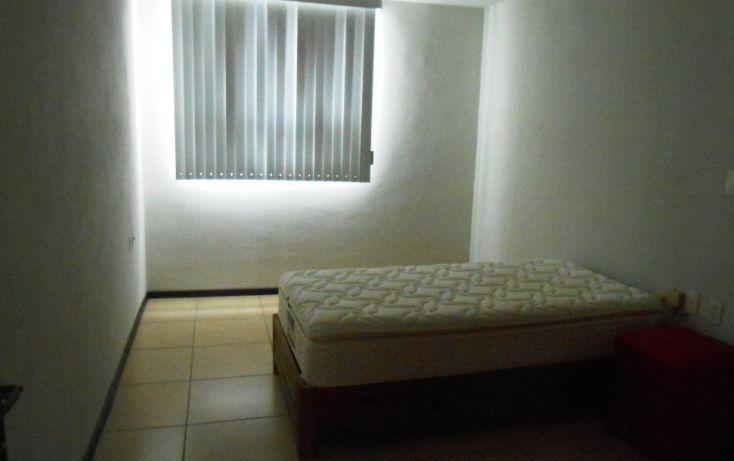 Foto de casa en renta en, el fuerte, salamanca, guanajuato, 1296833 no 10