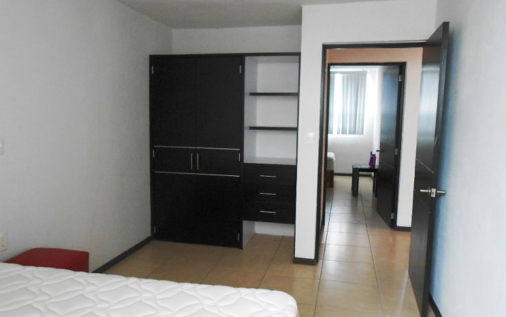 Foto de casa en renta en, el fuerte, salamanca, guanajuato, 1296833 no 11