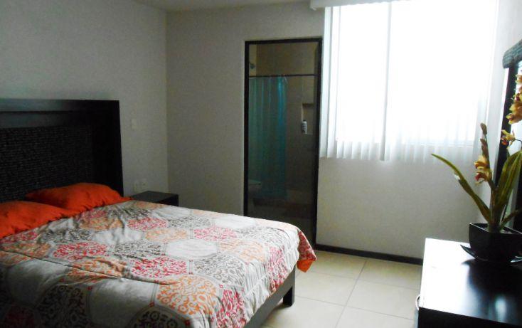 Foto de casa en renta en, el fuerte, salamanca, guanajuato, 1296833 no 13