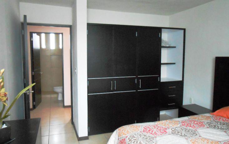 Foto de casa en renta en, el fuerte, salamanca, guanajuato, 1296833 no 14