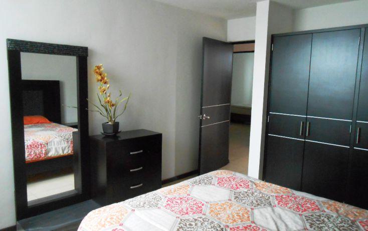 Foto de casa en renta en, el fuerte, salamanca, guanajuato, 1296833 no 15