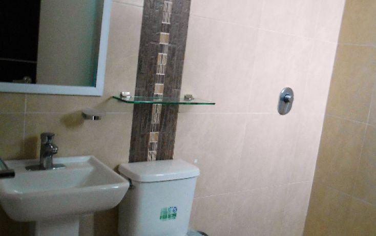 Foto de casa en renta en, el fuerte, salamanca, guanajuato, 1296833 no 16