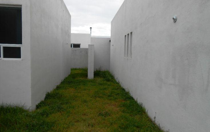 Foto de casa en renta en, el fuerte, salamanca, guanajuato, 1296833 no 18