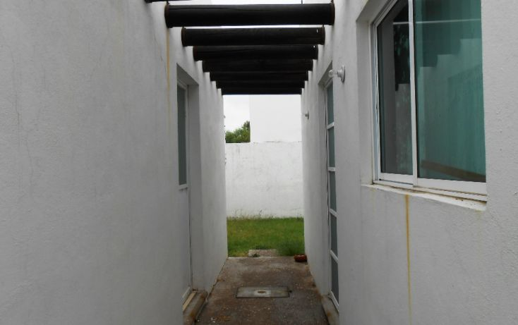 Foto de casa en renta en, el fuerte, salamanca, guanajuato, 1296833 no 19
