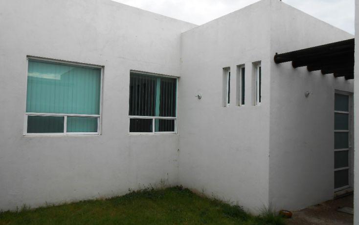 Foto de casa en renta en, el fuerte, salamanca, guanajuato, 1296833 no 20