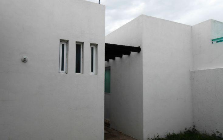 Foto de casa en renta en, el fuerte, salamanca, guanajuato, 1296833 no 21