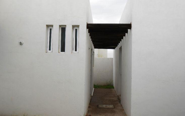 Foto de casa en renta en, el fuerte, salamanca, guanajuato, 1296833 no 22