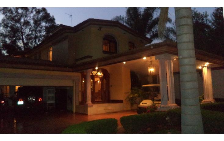 Foto de casa en venta en  , el gallito, arandas, jalisco, 1255621 No. 04