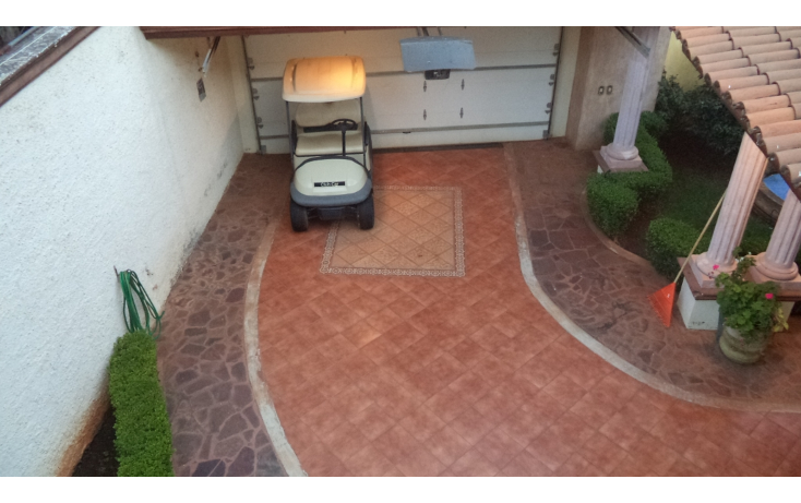 Foto de casa en venta en  , el gallito, arandas, jalisco, 1255621 No. 07