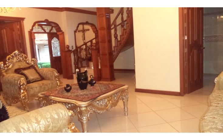 Foto de casa en venta en  , el gallito, arandas, jalisco, 1255621 No. 48