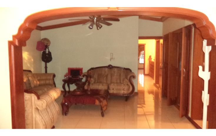Foto de casa en venta en  , el gallito, arandas, jalisco, 1255621 No. 51