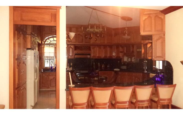 Foto de casa en venta en  , el gallito, arandas, jalisco, 1255621 No. 56