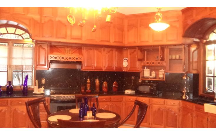 Foto de casa en venta en  , el gallito, arandas, jalisco, 1255621 No. 57