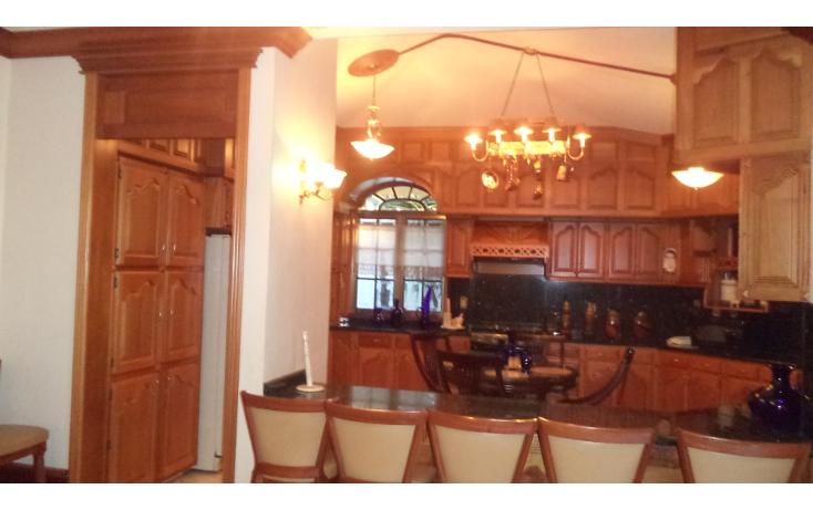 Foto de casa en venta en  , el gallito, arandas, jalisco, 1255621 No. 59