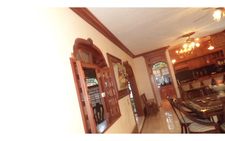 Foto de casa en venta en  , el gallito, arandas, jalisco, 1255621 No. 60