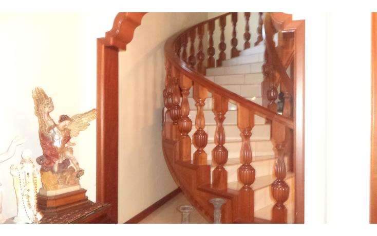 Foto de casa en venta en  , el gallito, arandas, jalisco, 1255621 No. 61