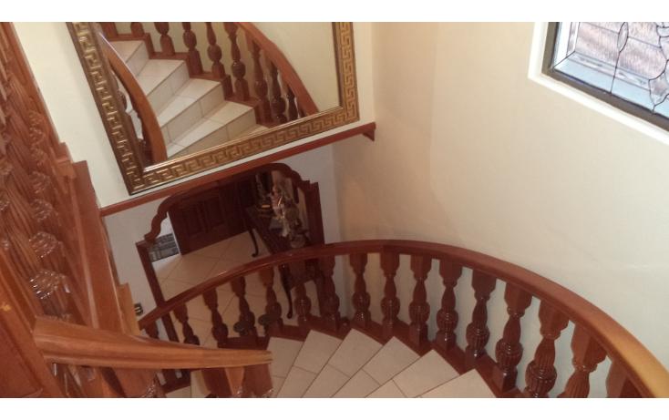 Foto de casa en venta en  , el gallito, arandas, jalisco, 1255621 No. 63