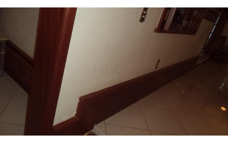 Foto de casa en venta en  , el gallito, arandas, jalisco, 1255621 No. 65
