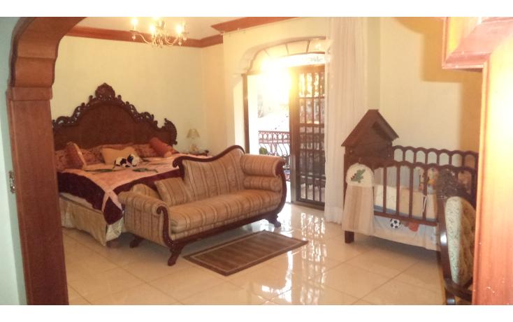 Foto de casa en venta en  , el gallito, arandas, jalisco, 1255621 No. 67