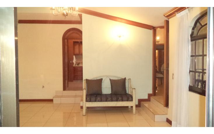 Foto de casa en venta en  , el gallito, arandas, jalisco, 1255621 No. 70