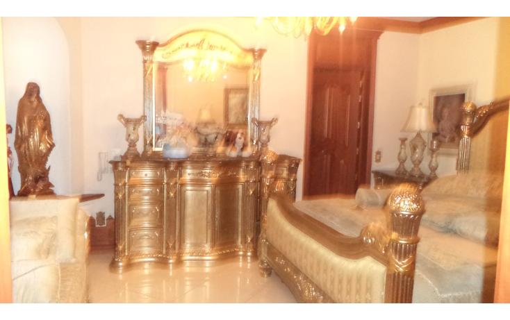 Foto de casa en venta en  , el gallito, arandas, jalisco, 1255621 No. 72