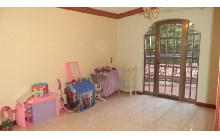 Foto de casa en venta en  , el gallito, arandas, jalisco, 1255621 No. 77